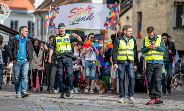 pride2015lund-7025