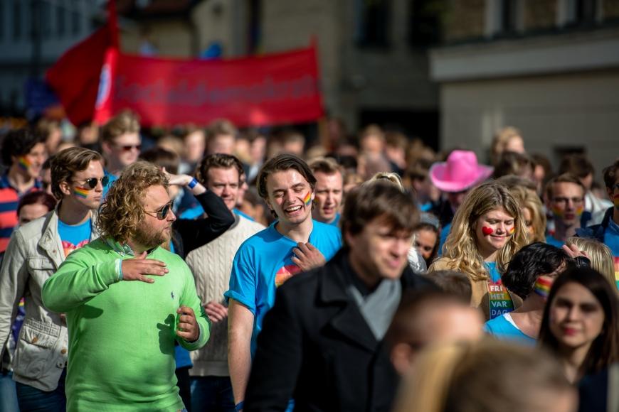 pride2015lund-7044