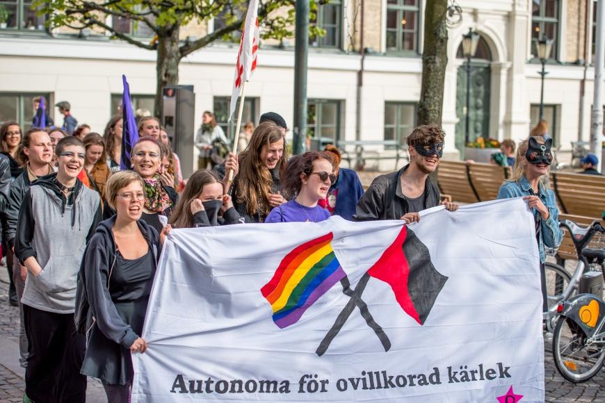 pride2015lund-7079