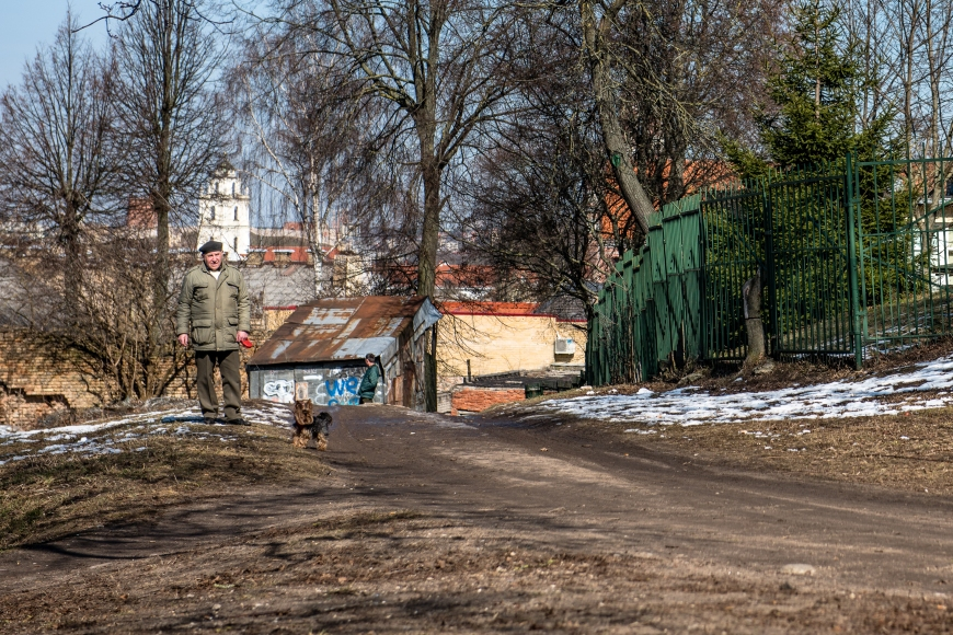 litauen-1738
