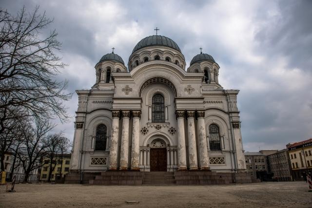 litauen-1919