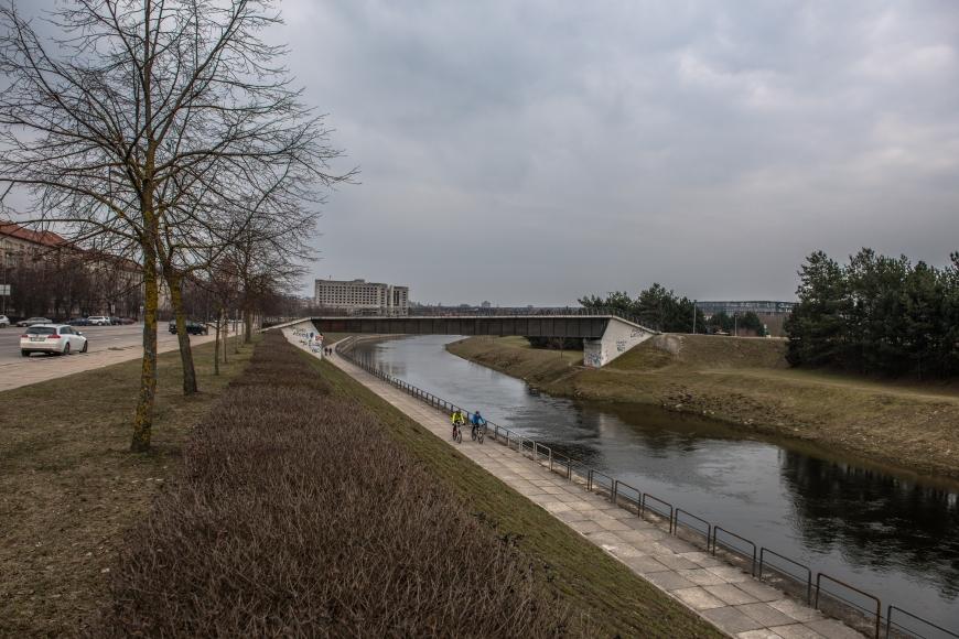 litauen-1959