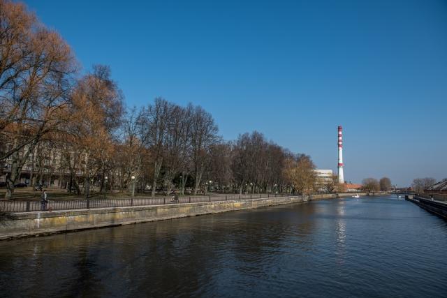 litauen-2039