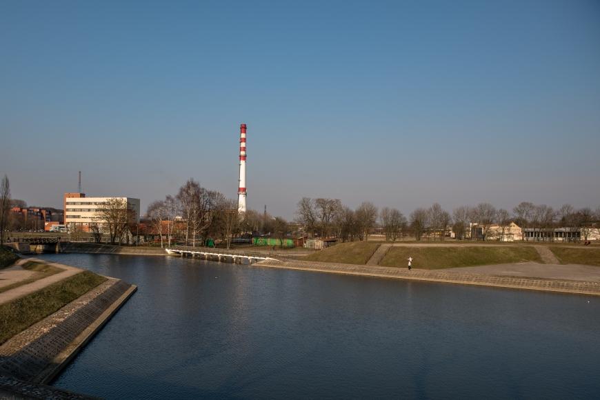 litauen-2055