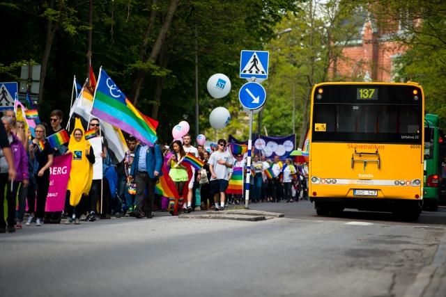 pride16-1806