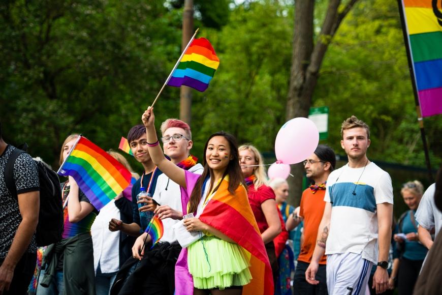 pride16-1814