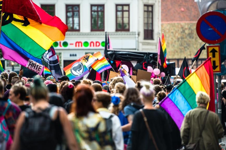 pride2016malmö-2061