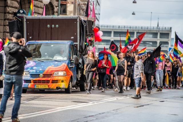pride2016malmö-2148