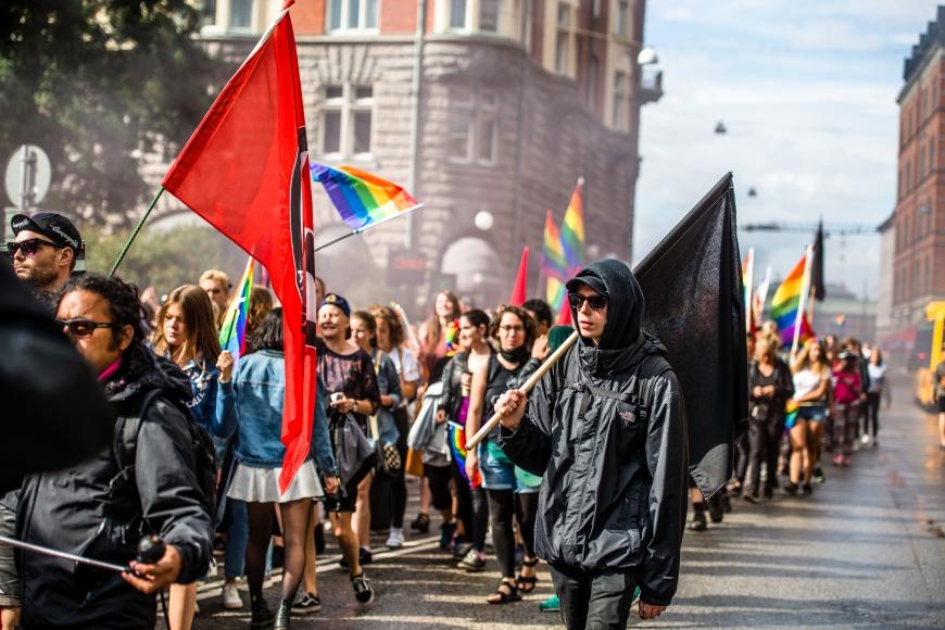 pride2016malmö-2154