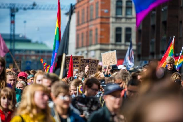 pride2016malmö-2179