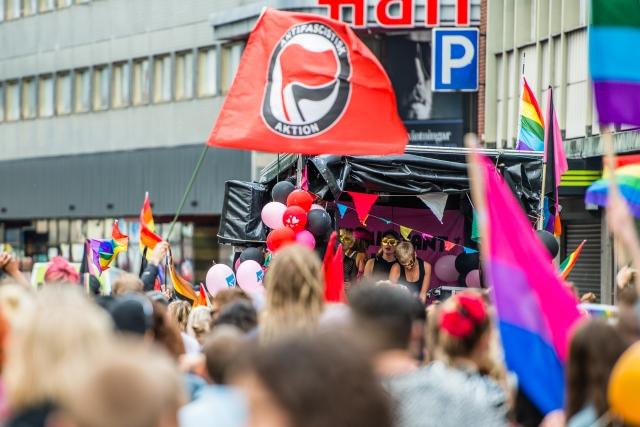 pride2016malmö-2232