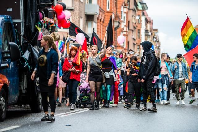 pride2016malmö-2271