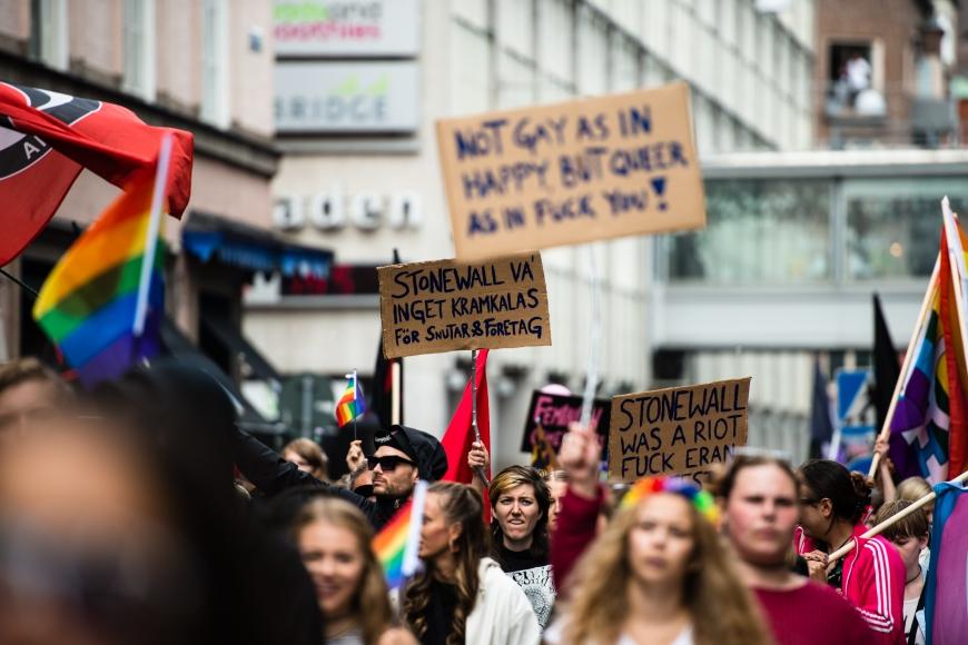 pride2016malmö-2294