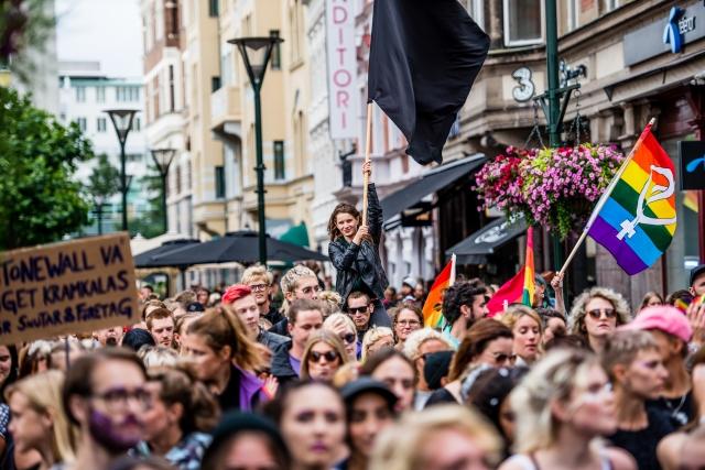 pride2016malmö-2383