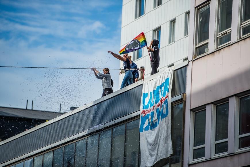 pride2016malmö-2471