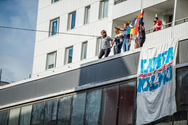pride2016malmö-2491