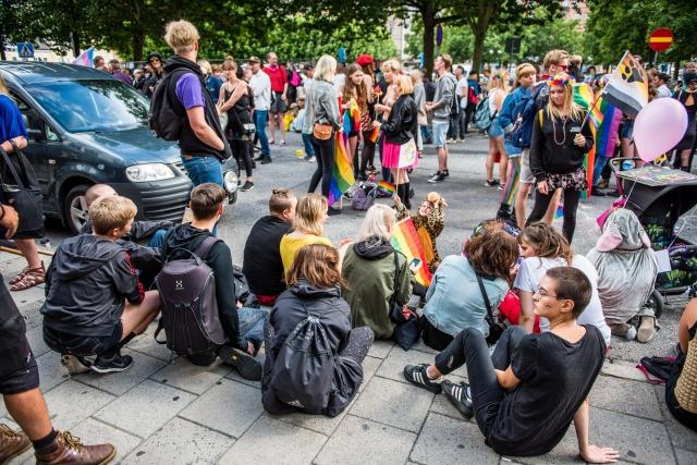 pride2016malmö-3906
