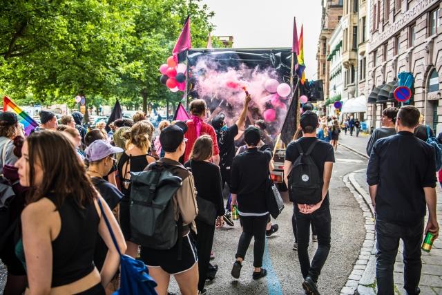 pride2016malmö-3940