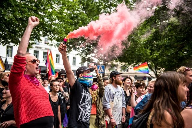 pride2016malmö-3967