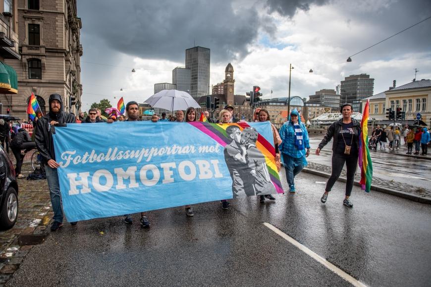 pride2016malmö-3994