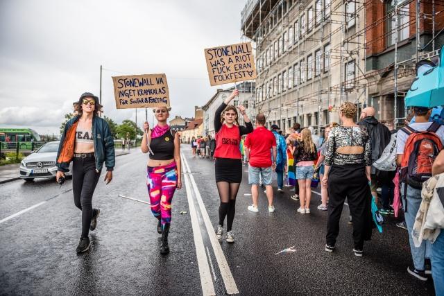 pride2016malmö-4068