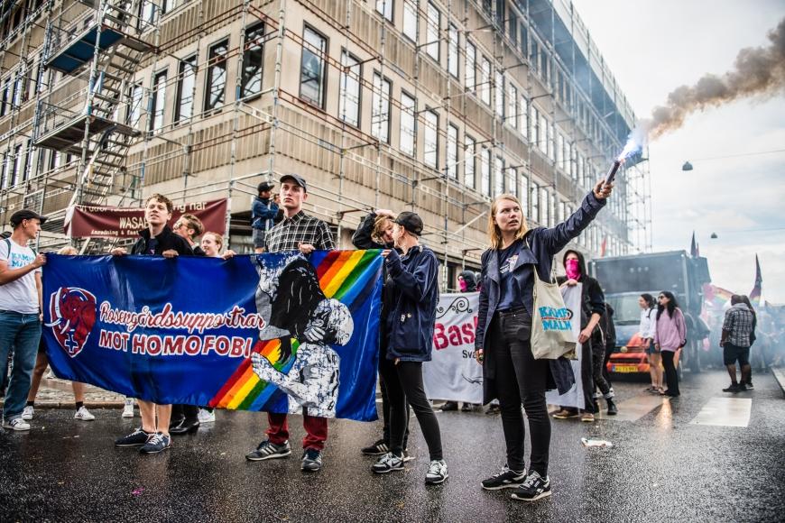pride2016malmö-4090