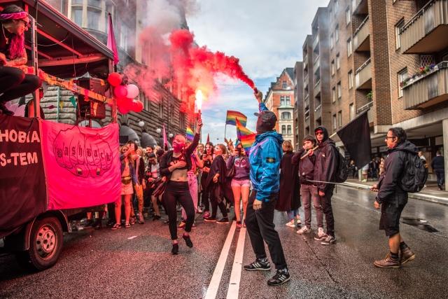 pride2016malmö-4116