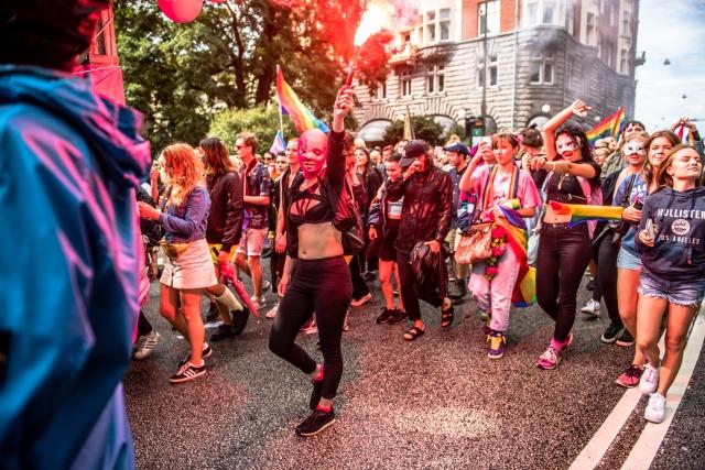 pride2016malmö-4145