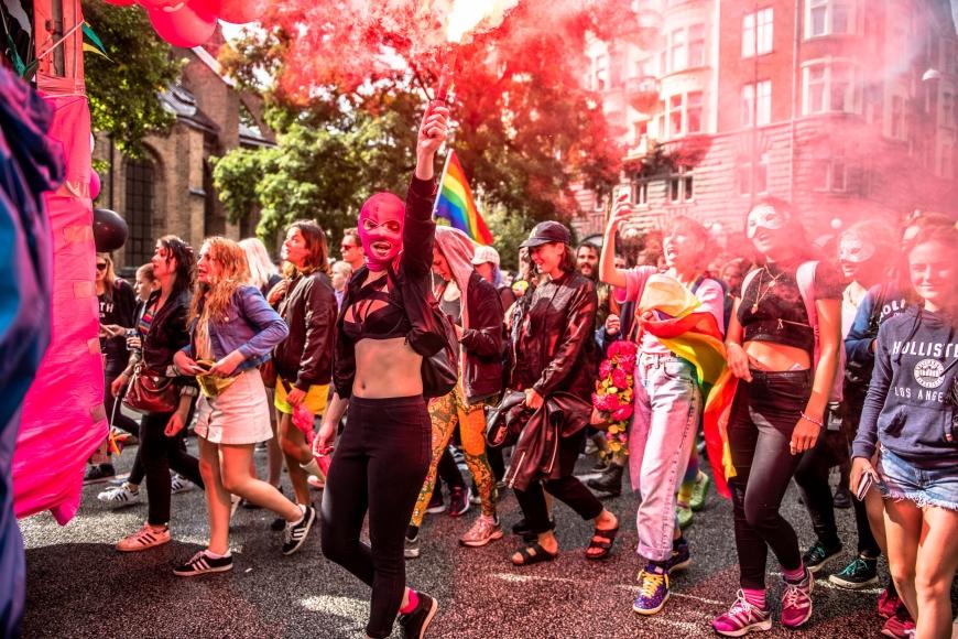 pride2016malmö-4148