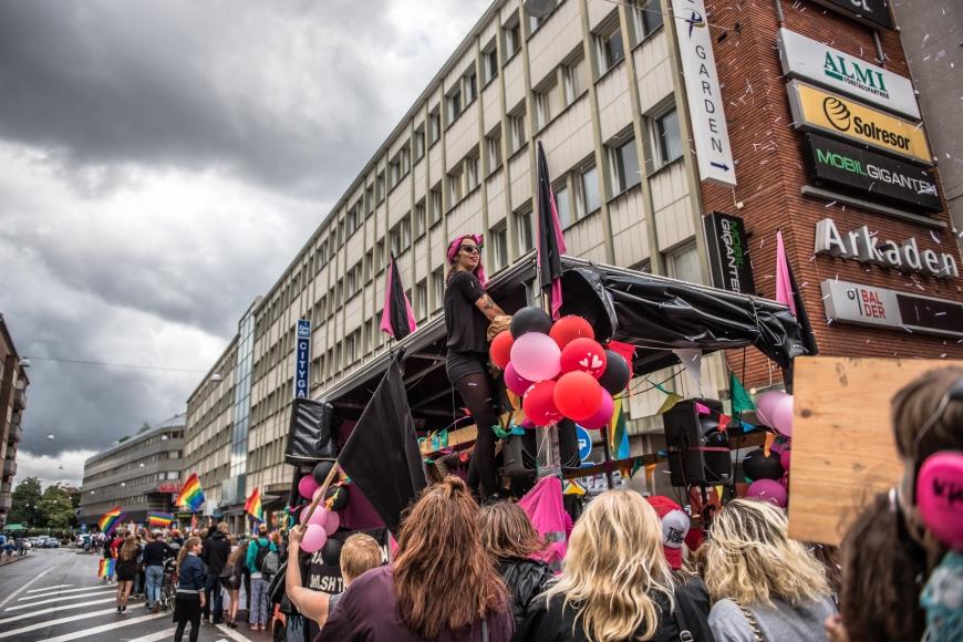 pride2016malmö-4189