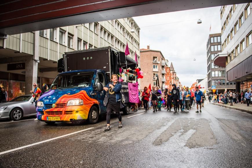 pride2016malmö-4203