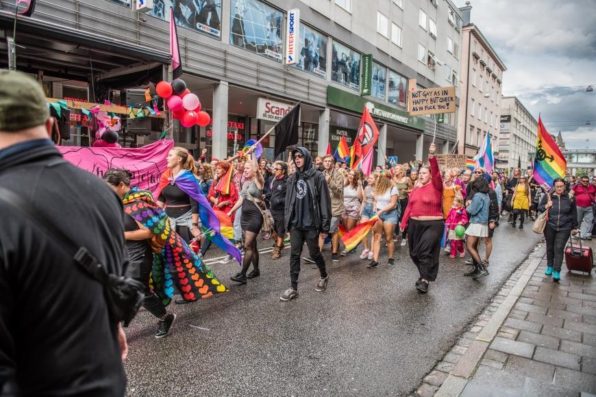 pride2016malmö-4224
