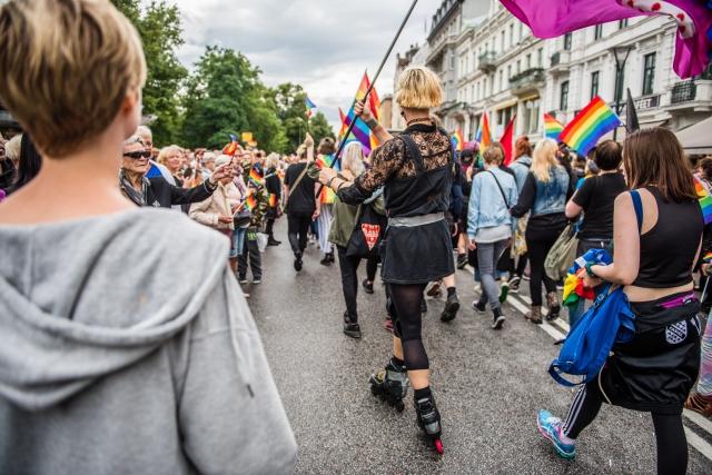 pride2016malmö-4244