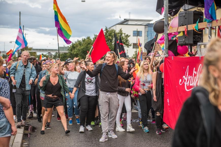 pride2016malmö-4312