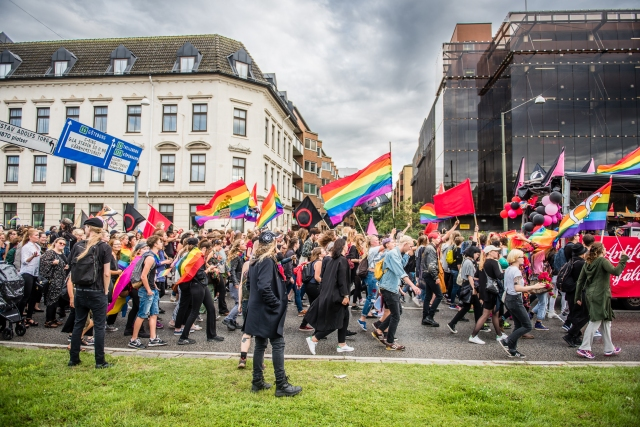 pride2016malmö-4338