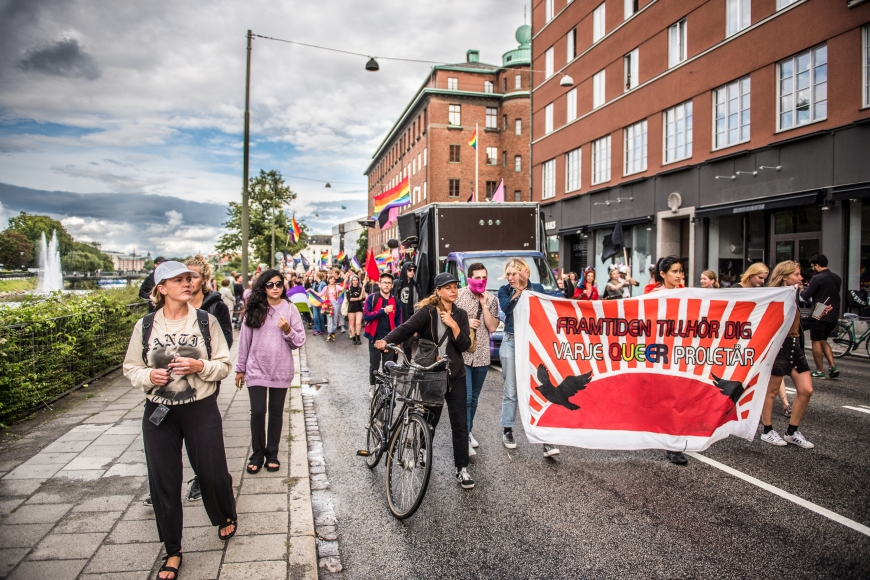 pride2016malmö-4358