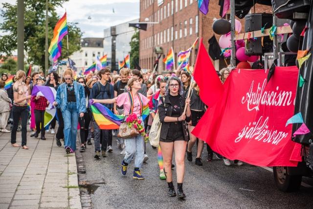 pride2016malmö-4362