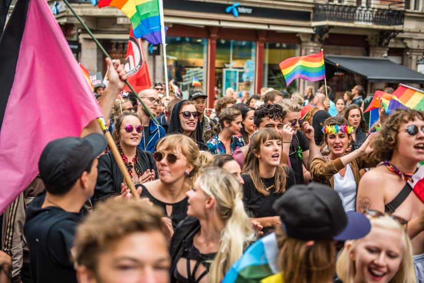 pride2016malmö-4425