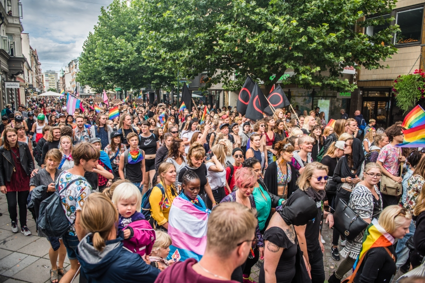 pride2016malmö-4455