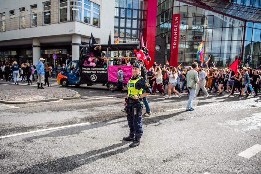 pride2016malmö-4496