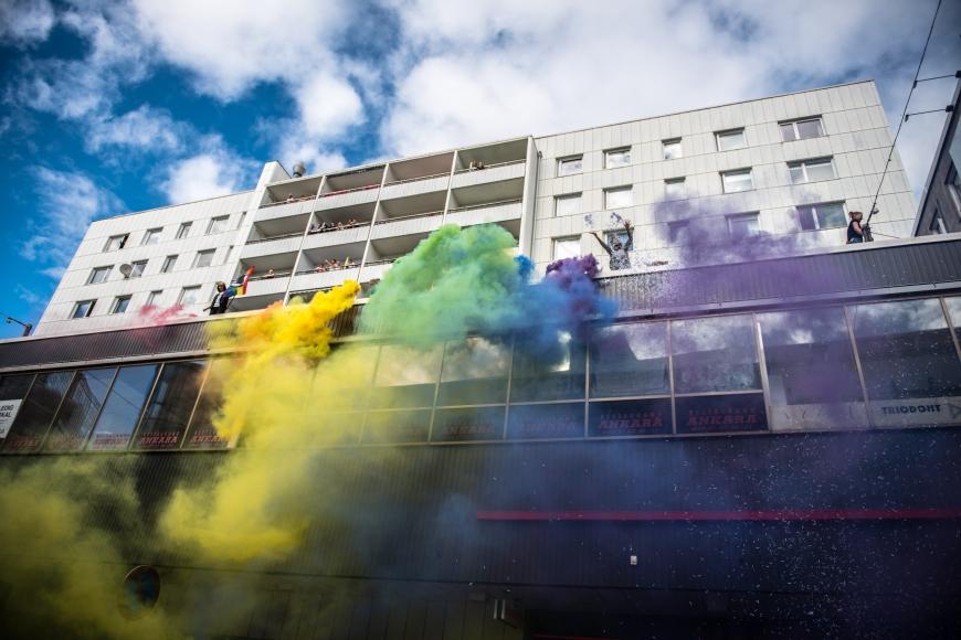 pride2016malmö-4524