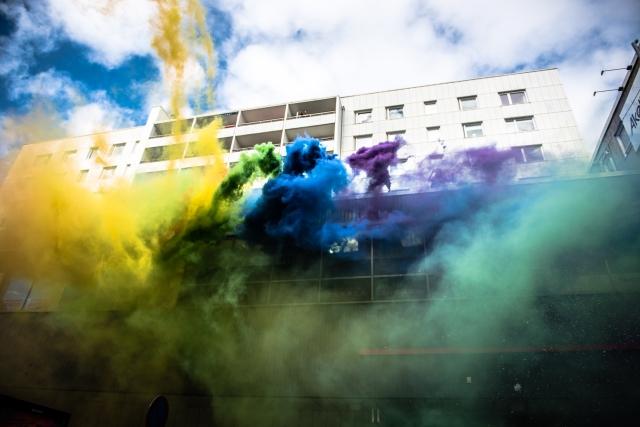 pride2016malmö-4526