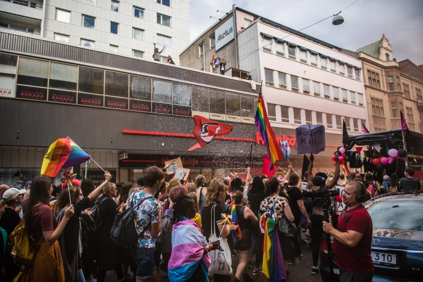 pride2016malmö-4539