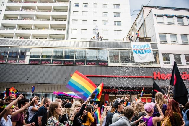 pride2016malmö-4559