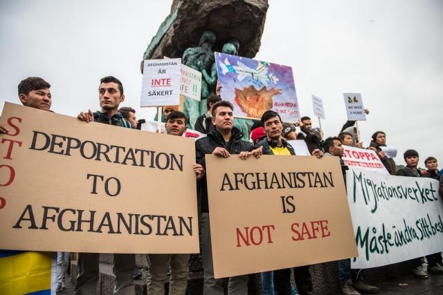 afghanistan-5048