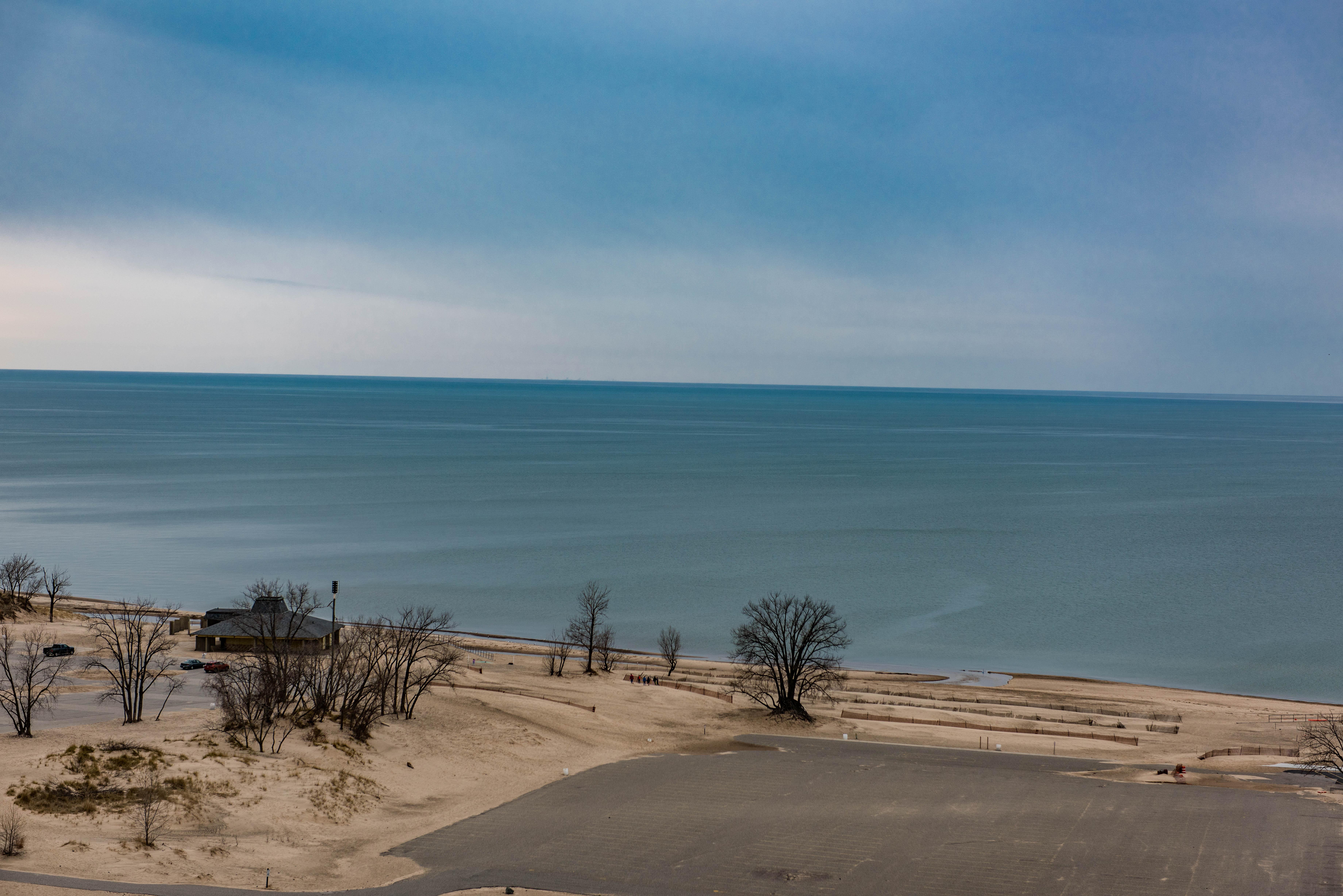 Lake-6755
